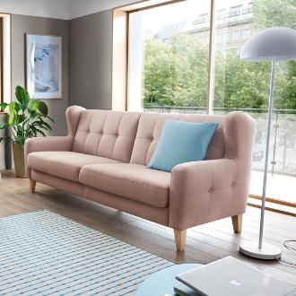 Sofa Arno