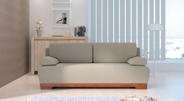 Sofa Brunon