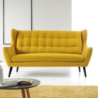 Sofa Henry