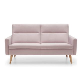 Sofa Kinga