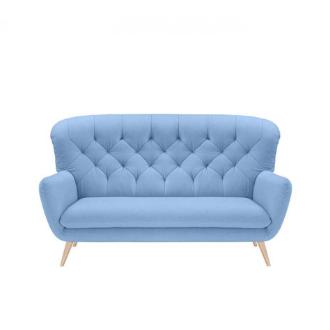 Sofa Pirjo