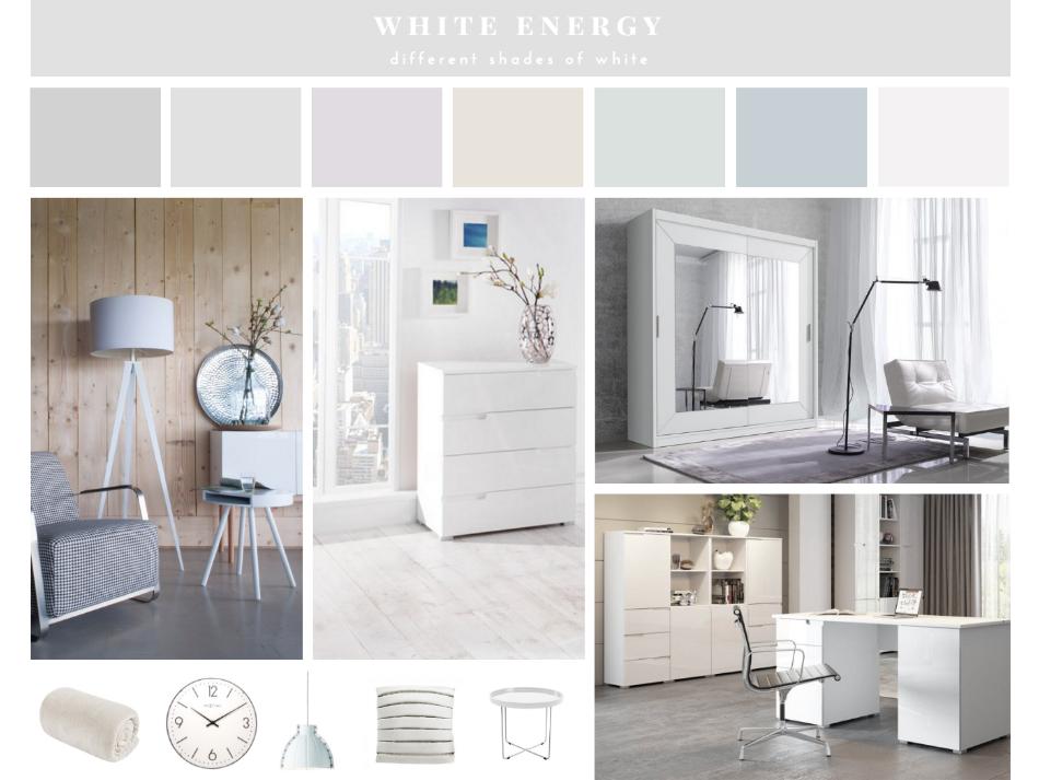 f3eee622890f2c białe wnętrze, inspiracja, TwojeMeble, jak urządzić mieszkanie w białym  kolorze