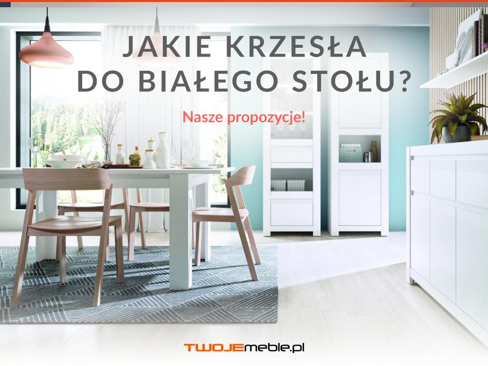 JADALNIA Porady meblowe Sklep meblowy Twojemeble.pl