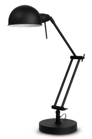 lampa industrial