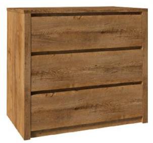 Монтаны шкаф, большая сфера мебель